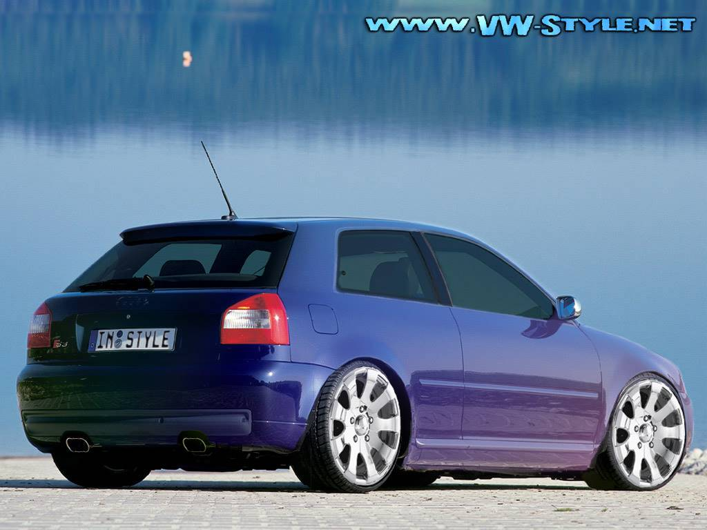 volkswagen golf gti vr dr hatchback   manual