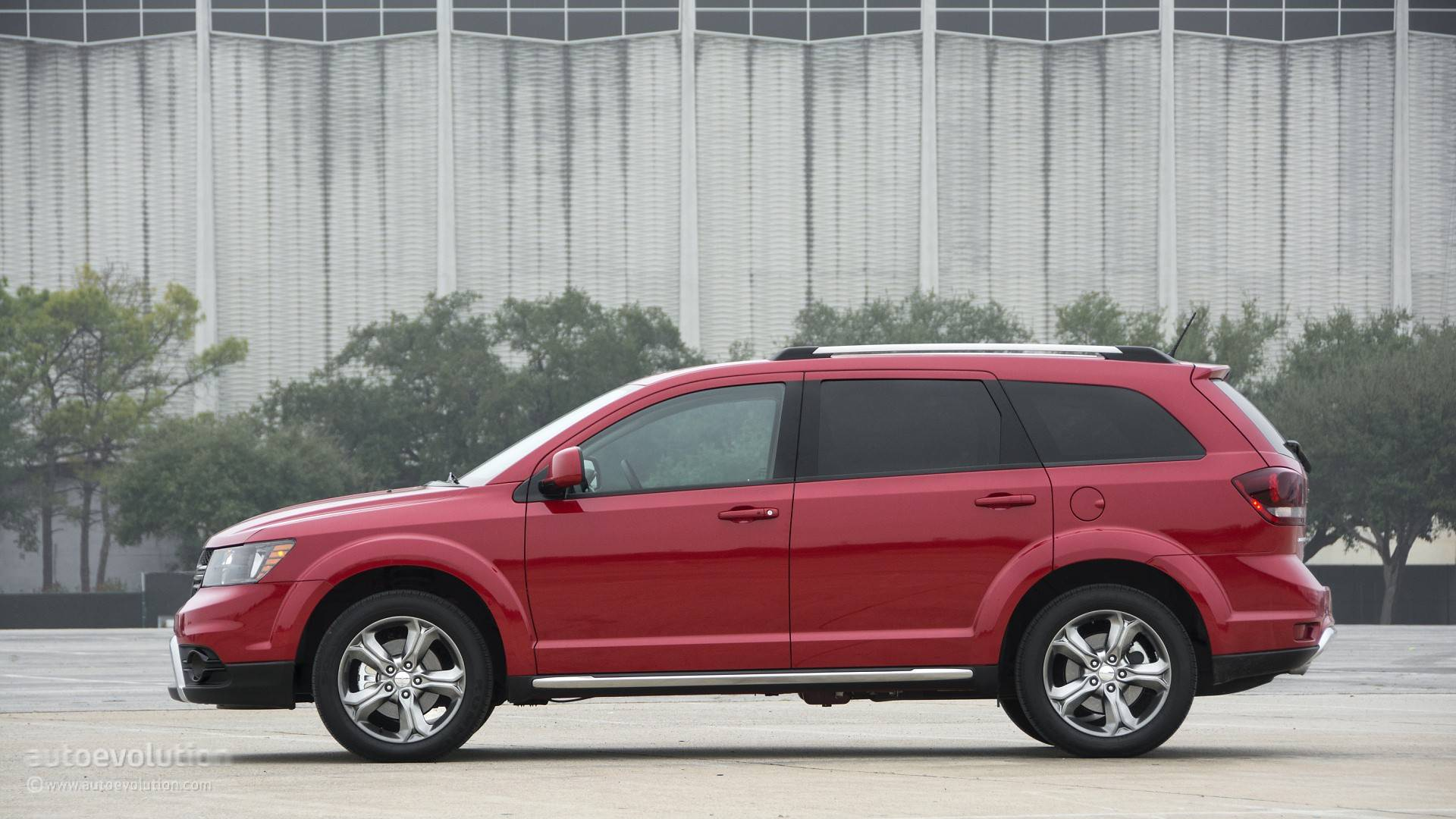 2015 dodge journey se 4dr suv 3 6l v6 awd auto. Black Bedroom Furniture Sets. Home Design Ideas
