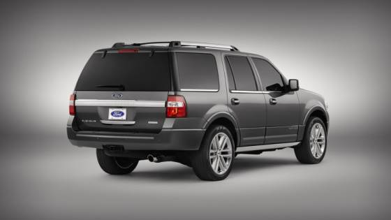 2015 ford expedition xlt 4dr suv 3 5l v6 twin turbo auto. Black Bedroom Furniture Sets. Home Design Ideas