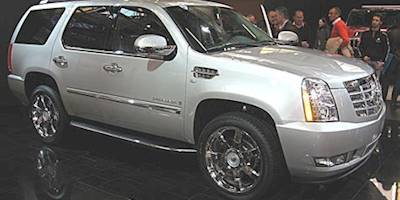 File:Cadillac Escalade GMT926.JPG - Wikimedia Commons