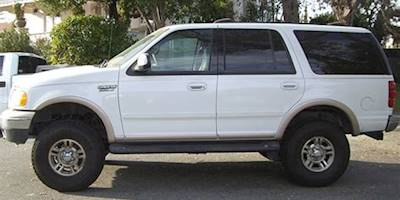 1999 ford expedition eddie bauer 4dr suv 4 6l v8 auto 1999 ford expedition eddie bauer 4dr