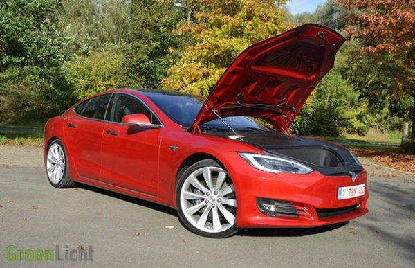 2017 tesla model s 100d awd. Black Bedroom Furniture Sets. Home Design Ideas