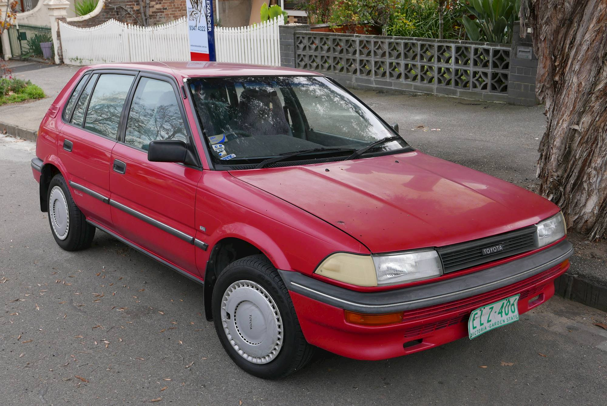 Novo Civic together with S Renault in addition Px Mitsubishi Colt Galant Gto Mr also Toyotacorolla Dr Hbduraflexmb Rside also . on 1990 toyota corolla coupe