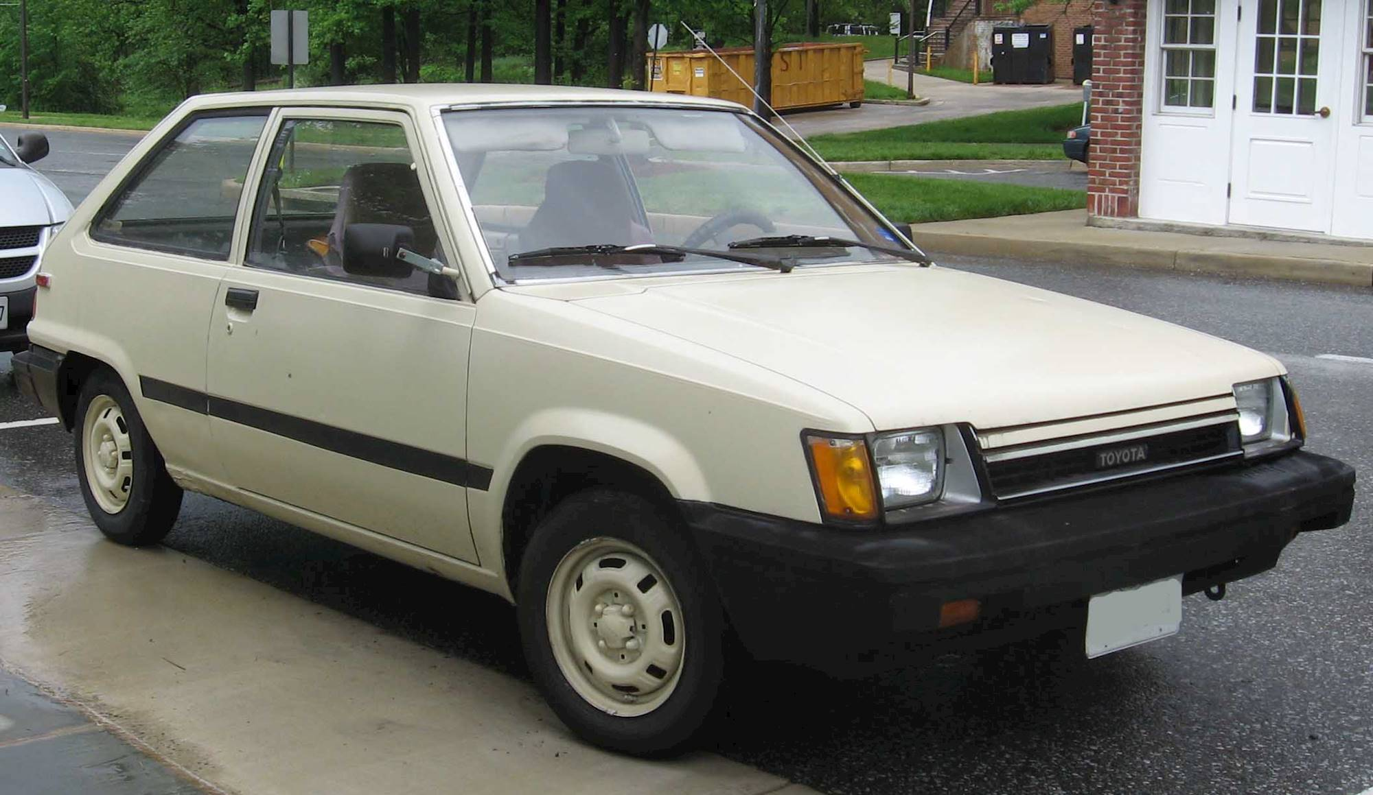 Toyota Tercel 1990 Manual Good Owner Guide Website \u2022 2003 Toyota  Corolla Fuse Box Diagram 1991 Toyota Tercel Fuse Box Diagram
