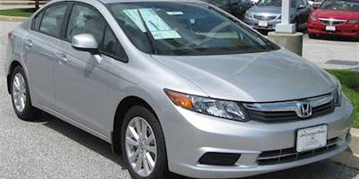 2011 Honda Civic Lx Coupe 1 8l Manual
