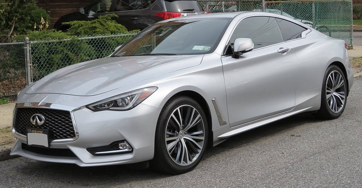2017 infiniti q60 coupe coupe 2 0l turbo awd auto. Black Bedroom Furniture Sets. Home Design Ideas