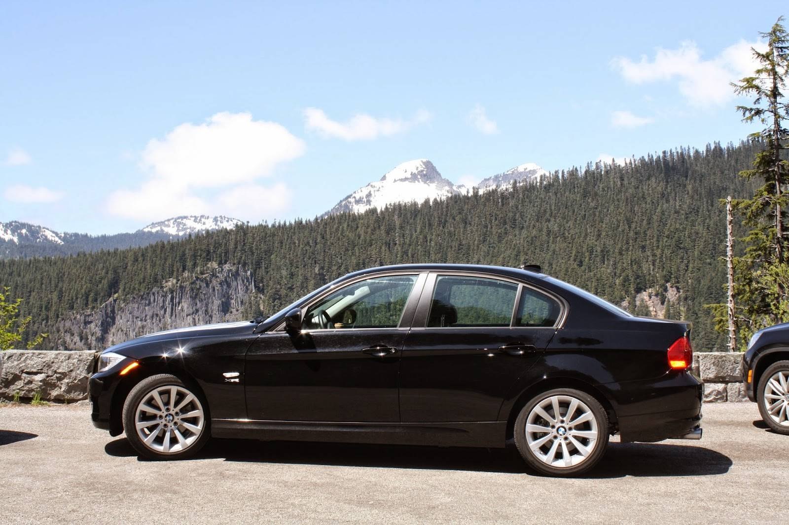 2011 bmw 328 i 4dr rear wheel drive sports wagon 6 spd manual w od. Black Bedroom Furniture Sets. Home Design Ideas