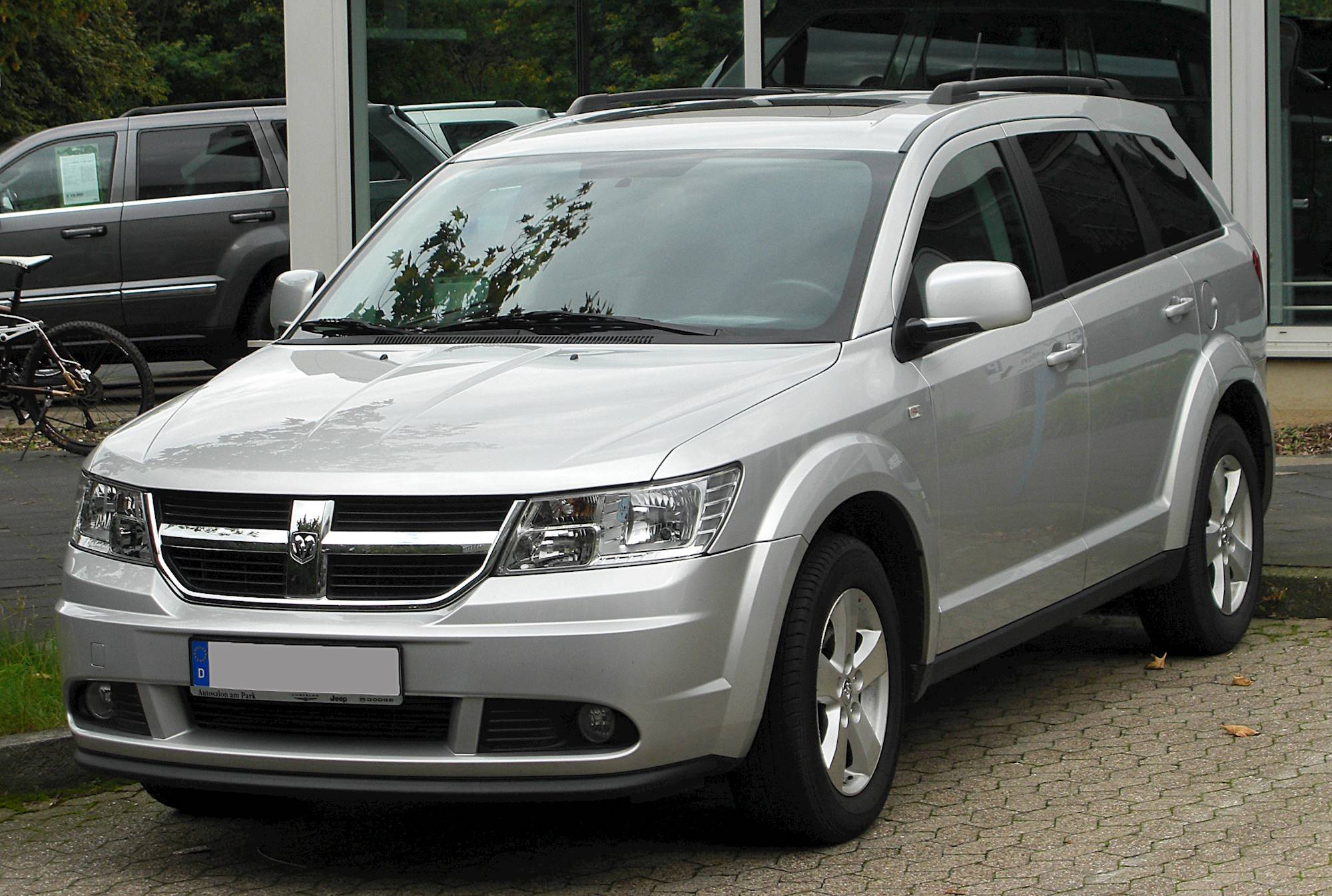 Cc Fcd Cbaefbd E Fc Eff Cf together with  moreover Dodge Journey Sxt Suv Rear Seat together with Hqdefault in addition Dodge Caliber Sxt Pic X. on 2010 dodge journey sxt