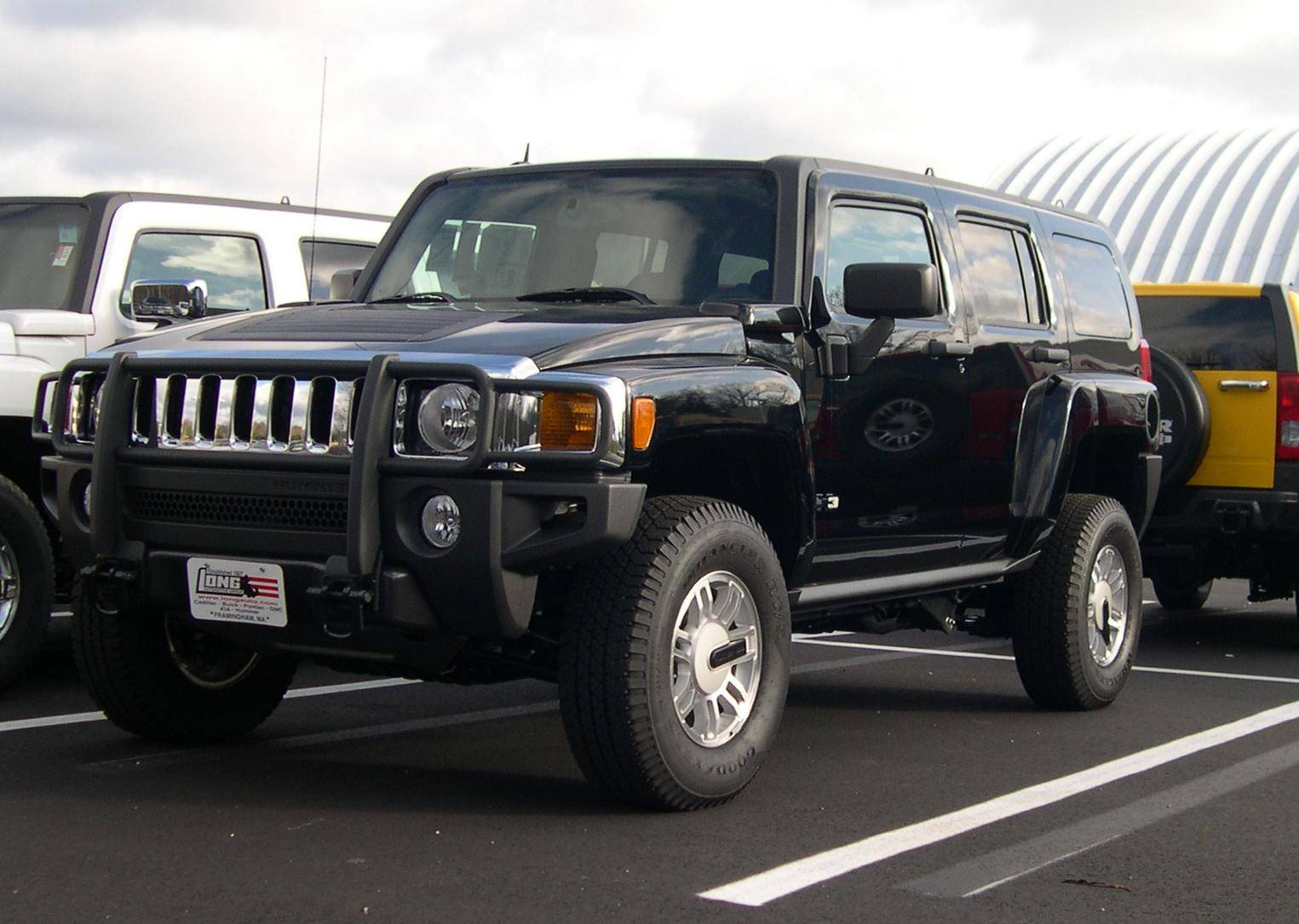 11114 HUMMER H11114 Adventure - 1114dr SUV 11114.1114L 1114x1114 Manual | 2010 hummer h3 mpg