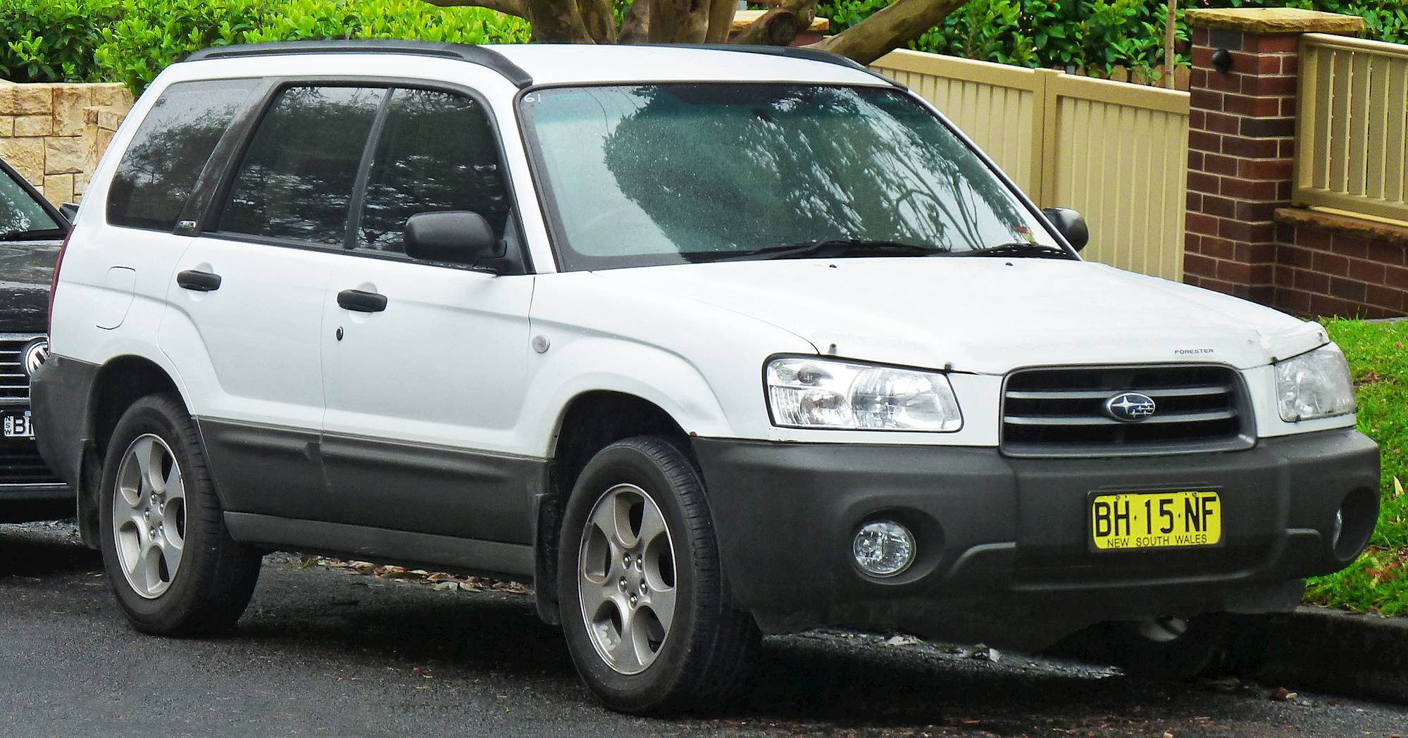 2002 Subaru Forester Transmission Problems Fuel Filter Location Manual User Guide That 1999x1048