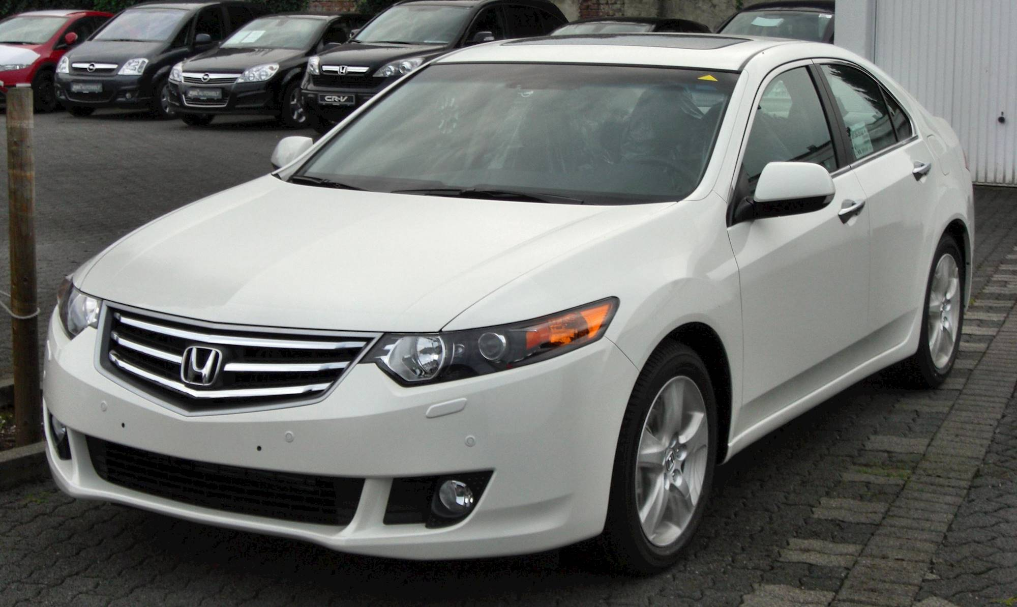 2016 Honda Accord Lx Sedan 2 4l Manual
