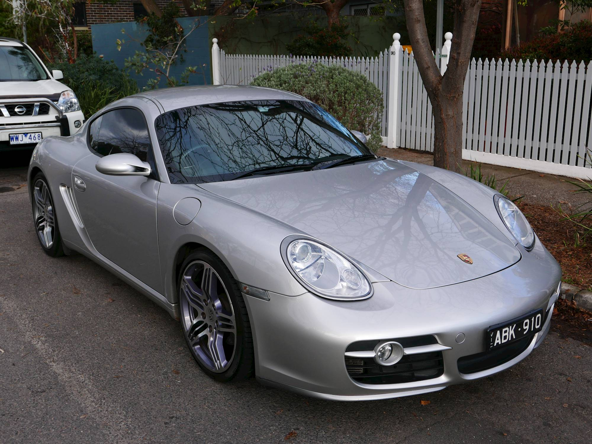 porsche 389 success secrets 389 most asked questions on porsche what you need to know