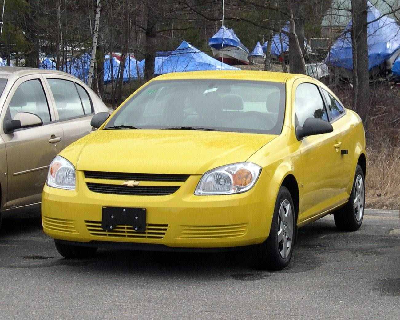 cobalt 2006 chevrolet coupe manual ls file sedan 2l commons 2000 starting automotorblog wikimedia cars