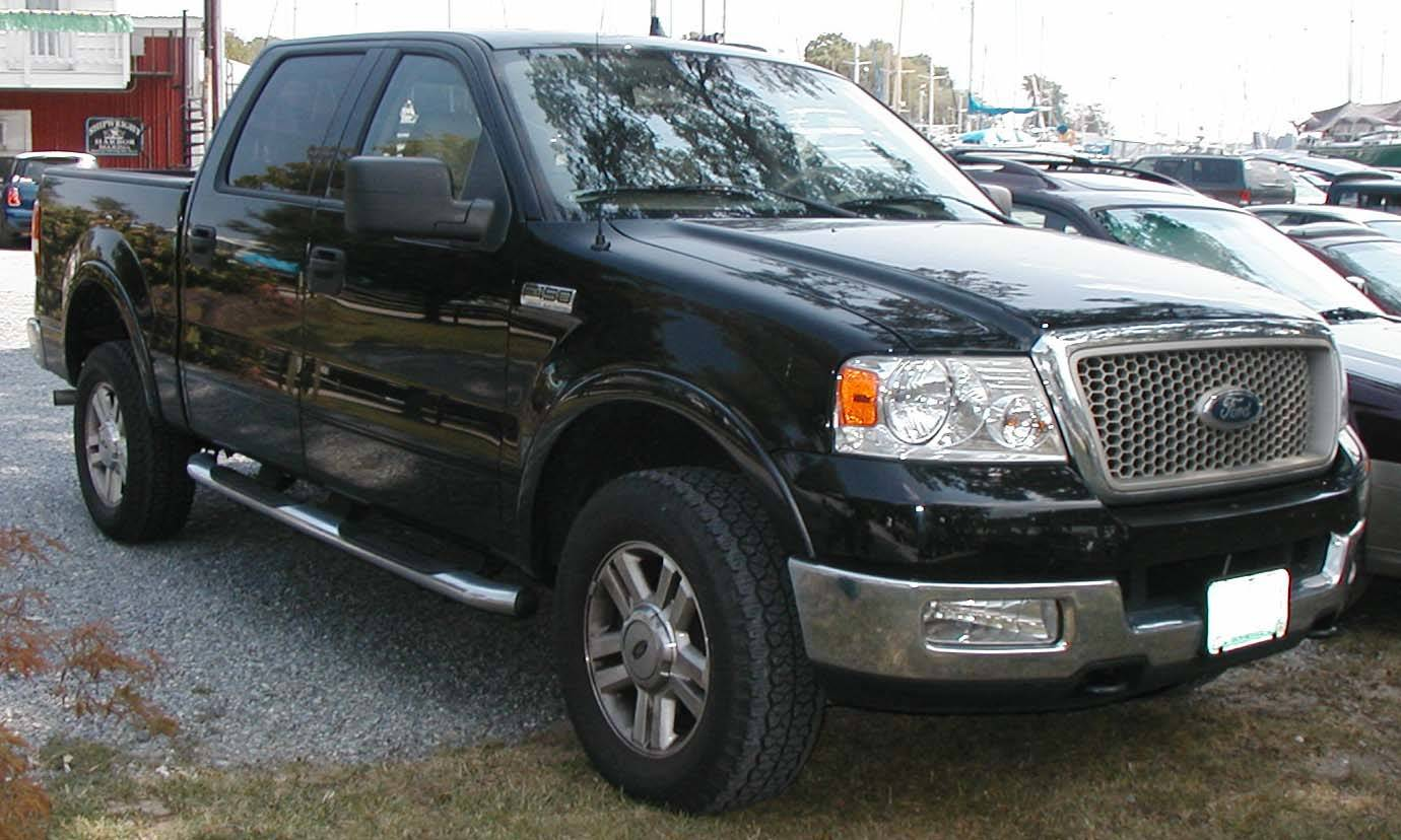 furthermore Evap moreover C E further Img Ssb Nvphw likewise Vaclinesefi. on 2001 ford f 150 fuel filter location