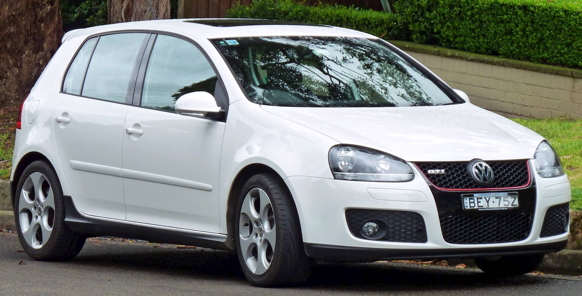 golf gti manual for sale