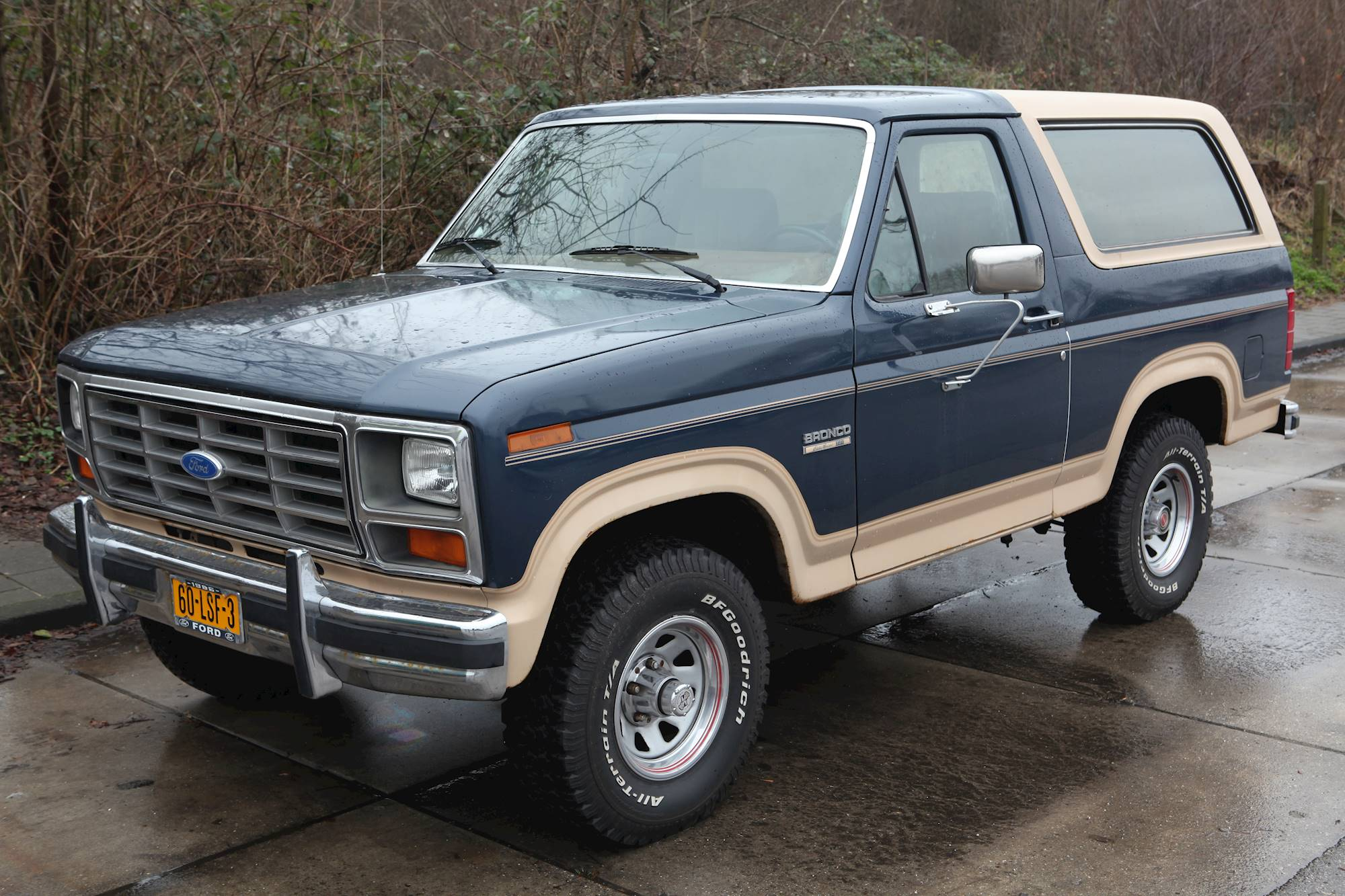 1990 ford bronco xlt 2dr suv 4 9l 4x4 manual 1990 ford bronco xlt 2dr suv 4 9l 4x4